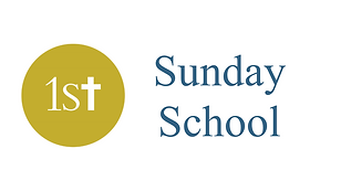 1st Sunday School.png