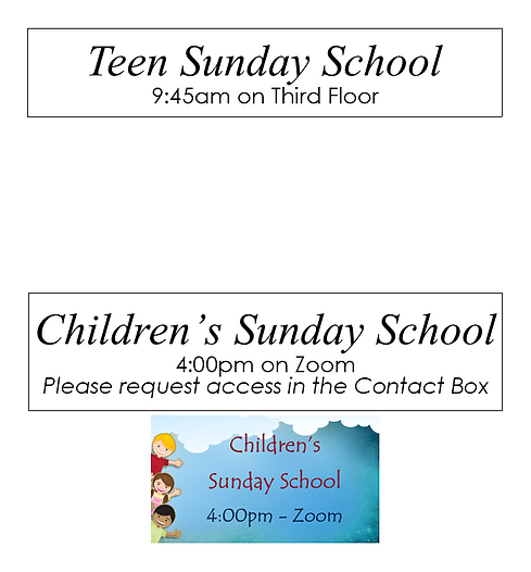ZZZ - Sunday School 2 - Website.png