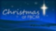 12 Christmas at FBCM.png