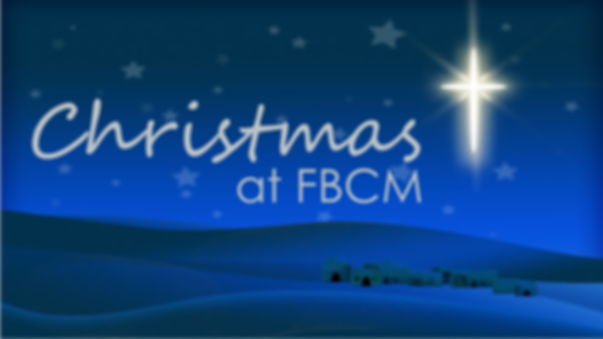 12 Christmas at FBCM.png
