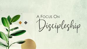 2020-10-18 Discipleship Logo.png