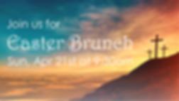 2019-04-21 Easter Brunch.png