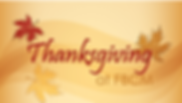 11 Thanksgiving at FBCM.png