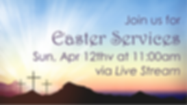 04 Easter at FBCM - Services.png