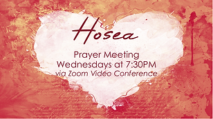 2020-09-30 Hosea.png