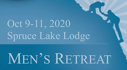 2020-10-09 Men's Retreat.png