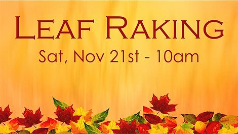11 Leaf Raking.png