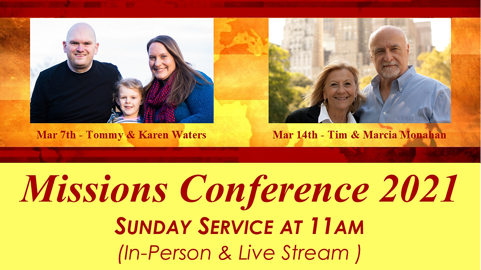 03 MIssions Conference - click.png