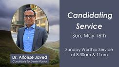 2021.05.16 Javel Candidating Weekend.png