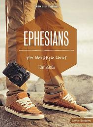 Next Steps Ephesians - Tony Merida.jpg