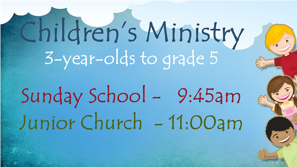 Children's Ministry - full.png