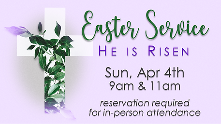 04 Easter at FBCM.png