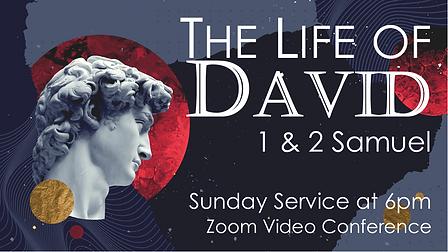 2021-02-21 Life of David.png