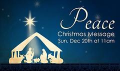 2020-12-20 Christmas Msg.png