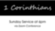 2020-06-07 1 Corinthians.png