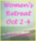 2020-10-00 Women's Retreat.png