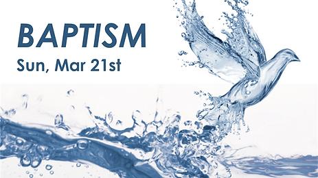 00 Baptism.png