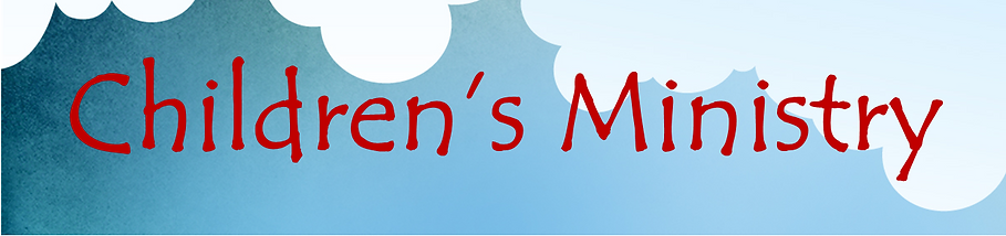 Children's Ministry Banner.png
