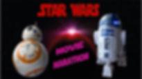 Star Wars Movie Marathon.jpg
