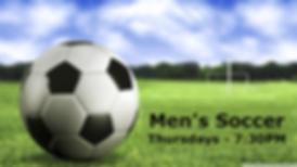 Men's Soccer.png