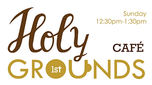 Holy Grounds Cafe Hours.png