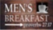 Men's Breakfast 2.png