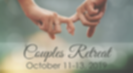 2019.10.11 Couples Retreat.png