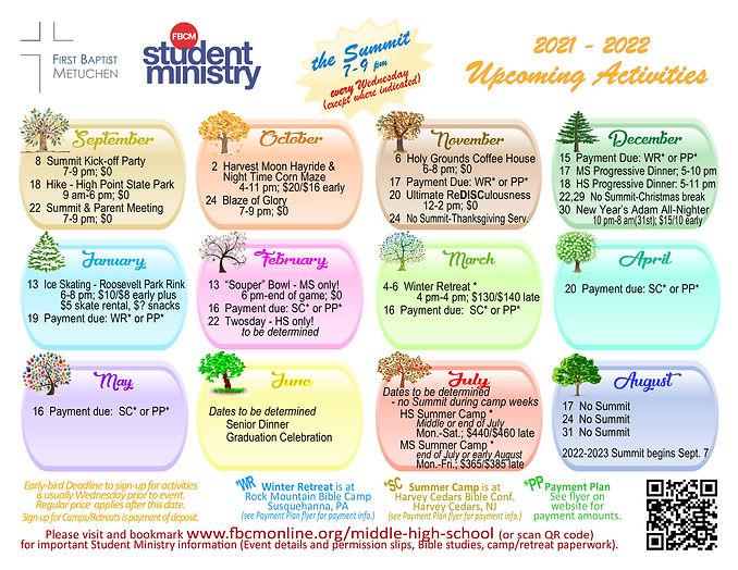 2021-22 Upcoming Events Calendar.jpg