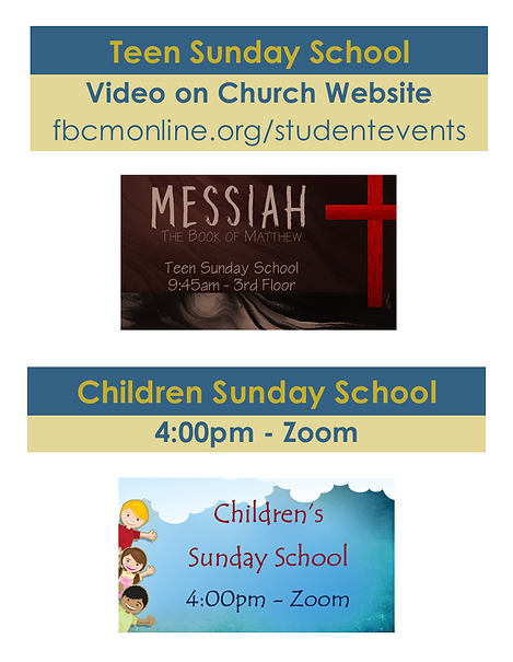 ZZZ - Sunday School 2.png