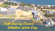 Harvey Cedars Wk Day.jpg