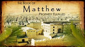 2020-03-29 Matthew.png