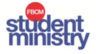 Student Ministry.png