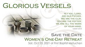 2021-10-23 Women's Retreat.png