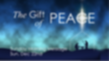 2019-12-22 Season of Peace.png