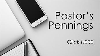 Pastors Pennings - click.png
