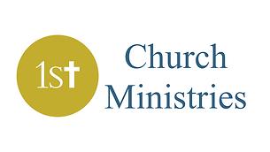 1st Church Ministries.png