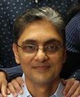 Paul Ashok.png