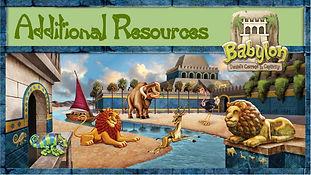 Addl Resources.jpg
