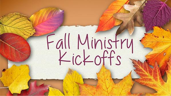 2019-09-08 Fall Kickoff Ministries.png