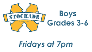 Stockade Boys - Ongoing.png
