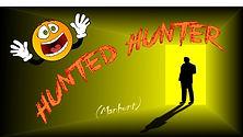 Hunted Hunter 2020.jpg