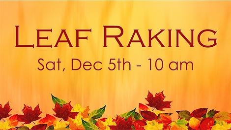11 Leaf Raking 2.png