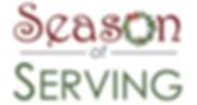 2018-11-04 Season of Serving.png