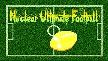 Nuclear Ultimate Football.jpg
