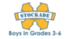 Stockade Boys - No Date.png