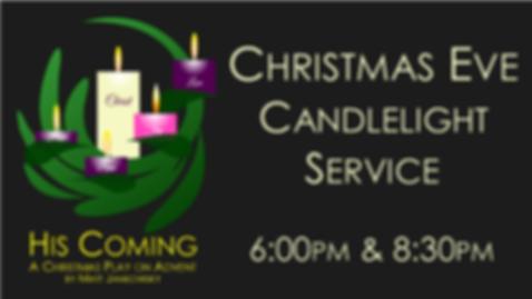 2019-12-24 Christmas Eve.png