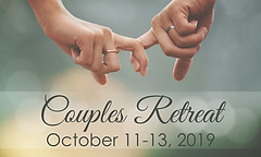 2019-10-11 Couples Retreat.png