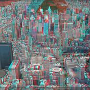 City-2.jpg