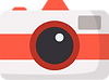 קורס צילום, סדנאות צילום, סיורי צילום, צילום, בית ספר לצילום