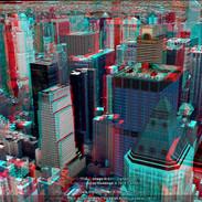 City-4.jpg